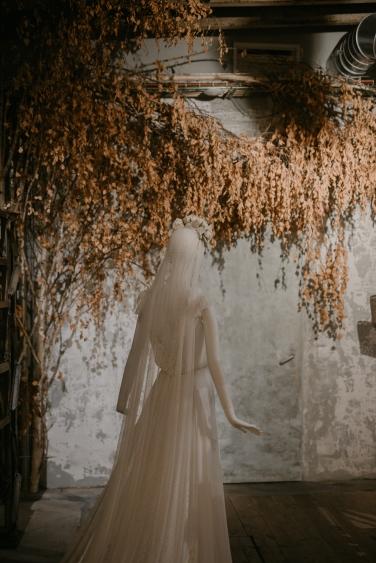 Narciso Rodriguez-La Champanera. Foto Visual Foto5